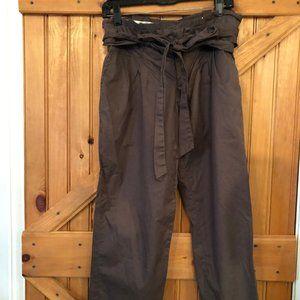Anthropologie Cartonnier Size 10 Pants
